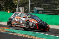 2019-2019 Monza Friday---2019 TCR EUR Monza FP, 88 Maxime Potty_49
