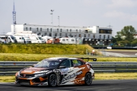 2019-2019 Oschersleben Qualifying---2019 TCR EUR Oschersleben Qualifying, 123 Daniel Lloyd_53