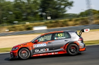 2019-2019 Oschersleben Qualifying---2019 TCR EUR Oschersleben Qualifying, 45 Gianni Morbidelli_44
