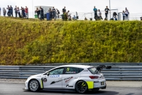 2019-2019 Oschersleben Qualifying---2019 TCR EUR Oschersleben Qualifying, 5 Alex Morgan_51