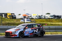 2019-2019 Oschersleben Qualifying---2019 TCR EUR Oschersleben Qualifying, 8 Luca Engstler_50