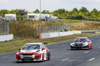 2019-2019 Oschersleben Race 2---2019 TCR EUR Oschersleben Race 2, 111 Teddy Clairet_67