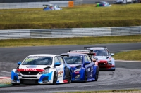 2019-2019 Oschersleben Race 2---2019 TCR EUR Oschersleben Race 2, 112 Jimmy Clairet_55