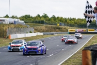 2019-2019 Oschersleben Race 2---2019 TCR EUR Oschersleben Race 2, 24 Julien Briche_71