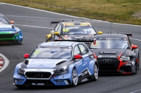 2019-2019 Oschersleben Race 2---2019 TCR EUR Oschersleben Race 2, 26 Jessica Backman_38