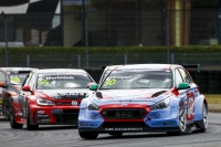 2019-2019 Oschersleben Race 2---2019 TCR EUR Oschersleben Race 2, 30 Luca Filippi_48