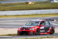 2019-2019 Oschersleben Race 2---2019 TCR EUR Oschersleben Race 2, 45 Gianni Morbidelli_54