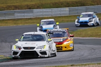 2019-2019 Oschersleben Race 2---2019 TCR EUR Oschersleben Race 2, 5 Alex Morgan_19
