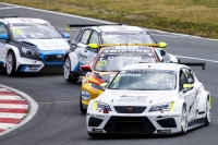 2019-2019 Oschersleben Race 2---2019 TCR EUR Oschersleben Race 2, 5 Alex Morgan_30