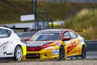 2019-2019 Oschersleben Race 2---2019 TCR EUR Oschersleben Race 2, 50 Tom Coronel_24