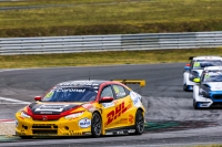 2019-2019 Oschersleben Race 2---2019 TCR EUR Oschersleben Race 2, 50 Tom Coronel_27