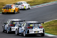 2019-2019 Oschersleben Race 2---2019 TCR EUR Oschersleben Race 2, 58 Dominik Baumann_44