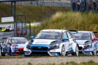 2019-2019 Oschersleben Race 2---2019 TCR EUR Oschersleben Race 2, 58 Dominik Baumann_51