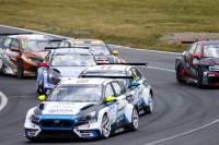 2019-2019 Oschersleben Race 2---2019 TCR EUR Oschersleben Race 2, 9 Josh Files_21