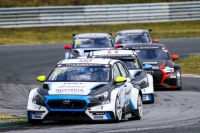 2019-2019 Oschersleben Race 2---2019 TCR EUR Oschersleben Race 2, 9 Josh Files_25