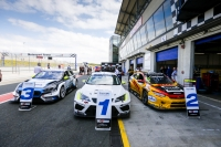 2019-2019 Oschersleben Race 2---2019 TCR EUR Oschersleben Race 2, mini parc ferme_58