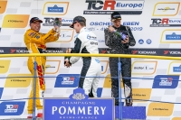 2019-2019 Oschersleben Race 2---2019 TCR EUR Oschersleben Race 2, podium_72