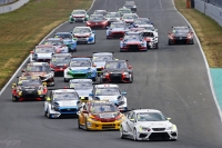 2019-2019 Oschersleben Race 2---2019 TCR EUR Oschersleben Race 2, start_18