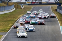 2019-2019 Oschersleben Race 2---2019 TCR EUR Oschersleben Race 2, start_29