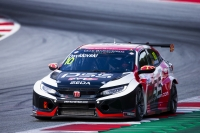 2019-2019 Red Bull Ring Friday---2019 TCR EUR Red Bull Ring FP2, 10 Viktor Davidovski_2