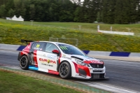 2019-2019 Red Bull Ring Friday---2019 TCR EUR Red Bull Ring FP2, 111 Teddy Clairet_1