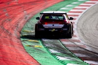 2019-2019 Red Bull Ring Friday---2019 TCR EUR Red Bull Ring FP2, 111 Teddy Clairet_2