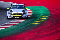 2019-2019 Red Bull Ring Friday---2019 TCR EUR Red Bull Ring FP2, 19 Andreas Backman_1