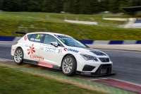 2019-2019 Red Bull Ring Friday---2019 TCR EUR Red Bull Ring FP2, 3 Davit Kajaia_1