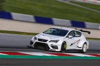 2019-2019 Red Bull Ring Friday---2019 TCR EUR Red Bull Ring FP2, 5 Alex Morgan_1