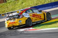 2019-2019 Red Bull Ring Friday---2019 TCR EUR Red Bull Ring FP2, 50 Tom Coronel_1