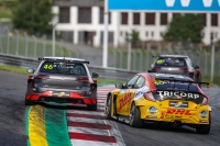 2019-2019 Red Bull Ring Friday---2019 TCR EUR Red Bull Ring FP2, 50 Tom Coronel_2
