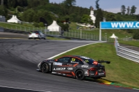 2019-2019 Red Bull Ring Friday---2019 TCR EUR Red Bull Ring FP2, 55 Santiago Urrutia_1