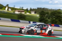 2019-2019 Red Bull Ring Friday---2019 TCR EUR Red Bull Ring FP2, 7 Aurelien Comte_1