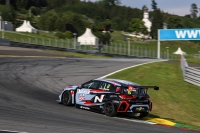 2019-2019 Red Bull Ring Friday---2019 TCR EUR Red Bull Ring FP2, 8 Luca Engstler_1