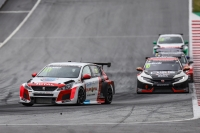 2019-2019 Red Bull Ring Race 1---2019 TCR EUR Red Bull Ring R1, 111 Teddy Clairet_46