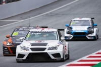 2019-2019 Red Bull Ring Race 1---2019 TCR EUR Red Bull Ring R1, 3 Davit Kajaia_23