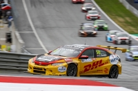 2019-2019 Red Bull Ring Race 1---2019 TCR EUR Red Bull Ring R1, 50 Tom Coronel_34