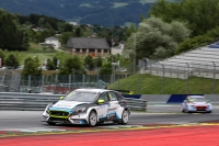 2019-2019 Red Bull Ring Race 1---2019 TCR EUR Red Bull Ring R1, 9 Josh Files_30