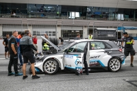 2019-2019 Red Bull Ring Race 1---2019 TCR EUR Red Bull Ring R1, 9 Josh Files_49