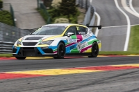 2019-2019 Spa-Francorchamps Qualifying---2019 EUR Spa Qualifying, 21 Marie Baus-Coppens_1