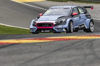2019-2019 Spa-Francorchamps Qualifying---2019 EUR Spa Qualifying, 26 Jessica Backman_1