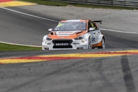 2019-2019 Spa-Francorchamps Qualifying---2019 EUR Spa Qualifying, 38 Lewis Kent_1