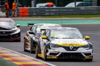 2019-2019 Spa-Francorchamps Race 2---2019 EUR Spa R2, 27 John Filippi_2