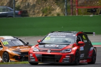 2019-2019 Spa-Francorchamps Race 2---2019 EUR Spa R2, 45 Gianni Morbidelli_1