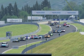 What the Red Bull Ring race winners said