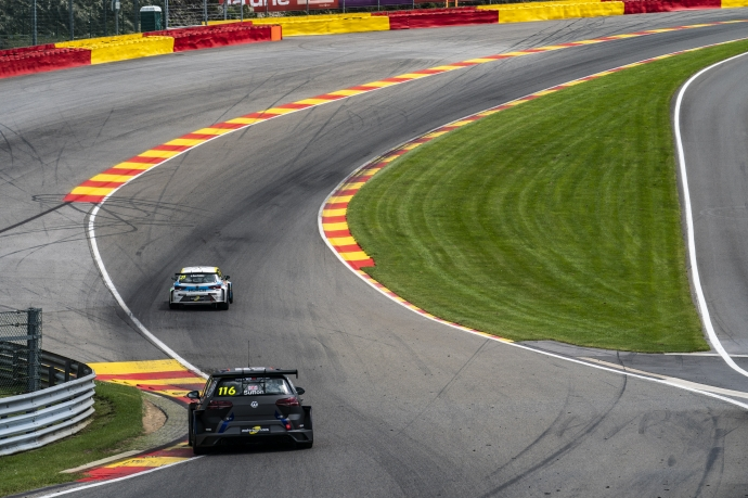 2019-2019 Spa-Francorchamps Friday---2019 EUR Spa FP2, 116 Ashley Sutton_4