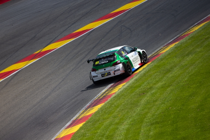 2019-2019 Spa-Francorchamps Friday---2019 EUR Spa FP2, 81 Stephane Ventaja_1