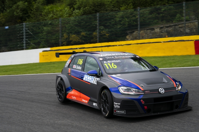 2019-2019 Spa-Francorchamps Qualifying---2019 EUR Spa Qualifying, 116 Ashley Sutton_1