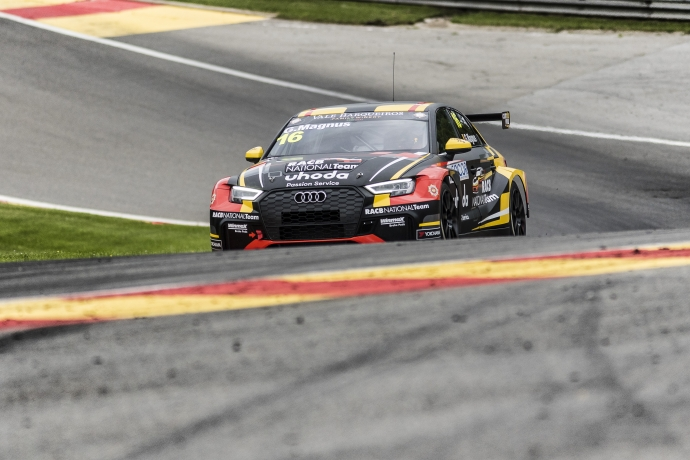 2019-2019 Spa-Francorchamps Qualifying---2019 EUR Spa Qualifying, 16 Gilles Magnus_1