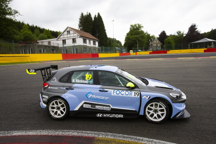 2019-2019 Spa-Francorchamps Qualifying---2019 EUR Spa Qualifying, 19 Andreas Backman_1
